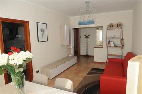 Appartamenti Iseo by Appartamento Iseo Casa Da Portale Ufficiale