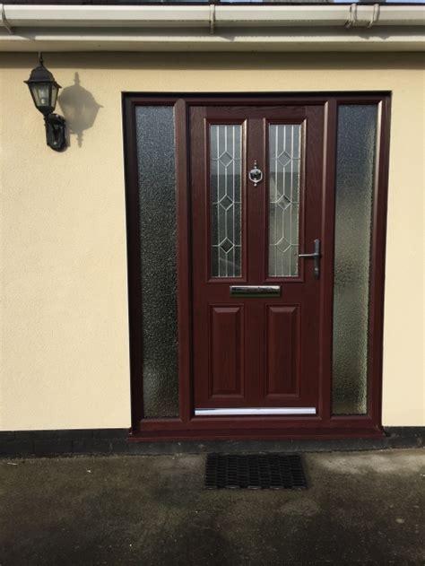 Composite Front Door Kirkby Liverpool Celsius Home Front Doors Liverpool
