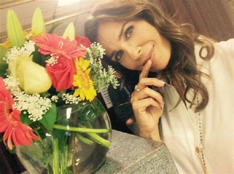 is kristian alfonso leaving days is peter reckell leaving days of our lives november 2015
