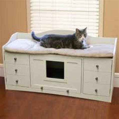 dog crate bench seat idea diy window seat but with dog kennel built in can do
