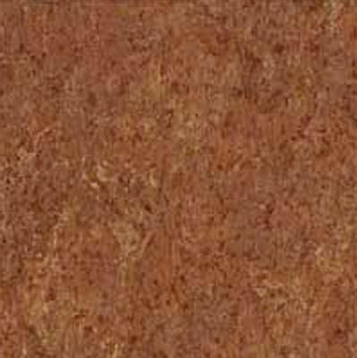 Congoleum Structure Terra Nova 18 x 18 Vinyl Flooring Colors