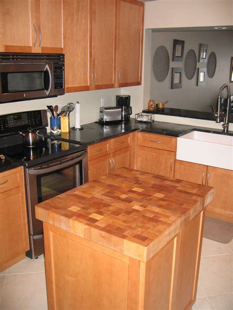 Purchase Butcher Block Countertop by Best Butcher Block Buy Whitewash And Seal A Butcher