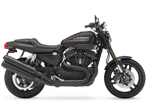 Harley Davidson L by 2012 Harley Davidson Xr1200x Pictures Review Specifications