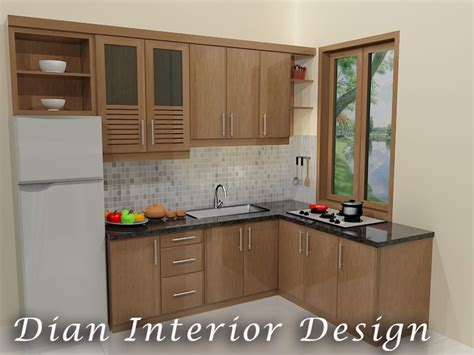 design kitchen set minimalis murah design interior kitchen set minimalis поиск в google