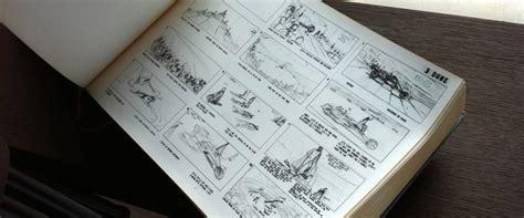 sle script storyboard jodorowsky s dune review 2014 roger ebert