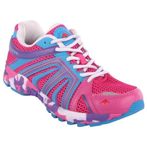 imagenes tristes de zapatillas zapatillas de mujer pikes