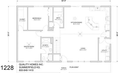30x50 house design 30 x 50 house plans house plans pinterest house