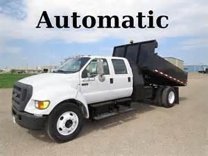 vehicles for sale kohls weelborg truck center redwood