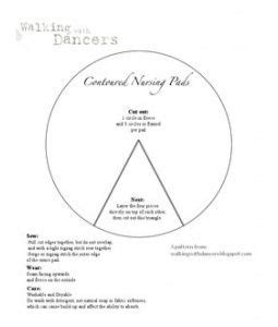pattern recognition nursing 773 best ideas about sewing kids on pinterest free