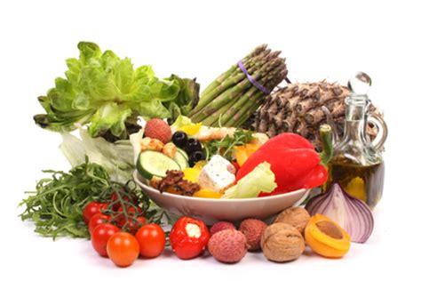alimenti da evitare con candida curare la candida con la dieta