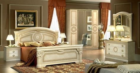 glamorous bedroom ornate fireplace beautiful modern beautiful modern swedish bedroom designs interior design