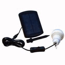 solar powered lights indoor popular indoor solar powered lights buy cheap indoor solar