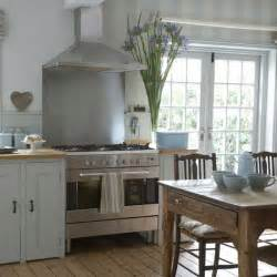 Farmhouse Kitchen Ideas by Gemma Moore Kitchen Design Modern Farmhouse Kitchens