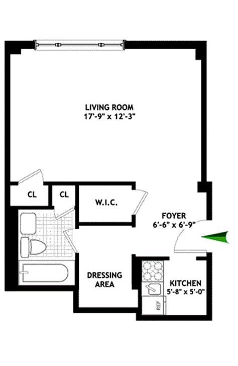 studio 54 floor plan studio 54 floor plan gallery home fixtures decoration ideas