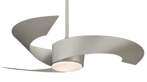 Tropical Lighting Fixtures Soma 52 Quot Torto Tropical Ceiling Fan Xmf 0097pf