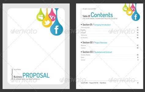 generic business template generic business word template