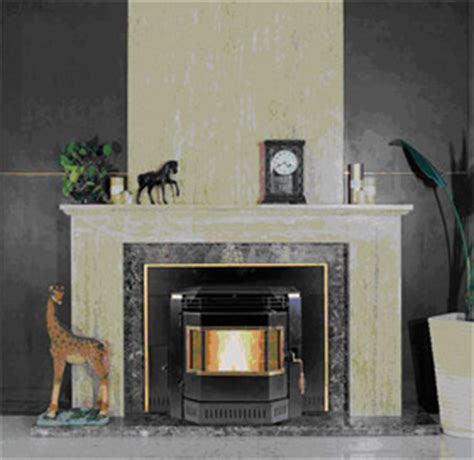 pellet fireplace inserts for sale wood pellet stove for sale pellet burning fireplace pellet