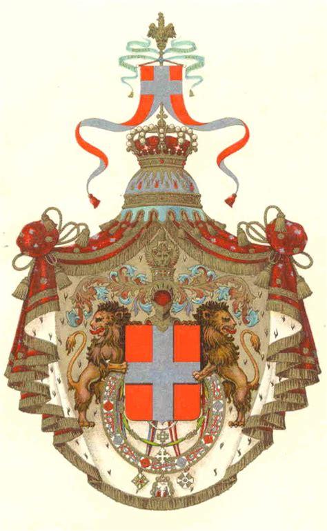 casa dei reale file stemma savoia jpg
