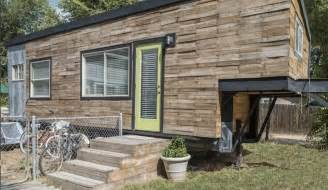 tiny houses for rent in virginia heres how much a tiny house really costs 1000 images