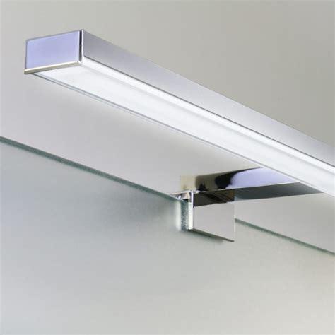 Beleuchtung Keller by Spiegel Badezimmer Beleuchtung