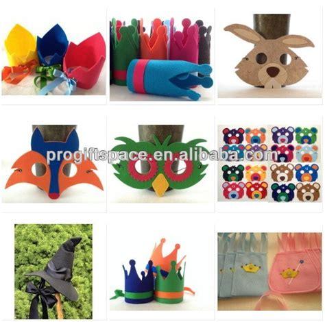 Handmade Craft Items For Sale - 2017 new fashion hotsale cheap wholesale china handmade