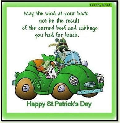 st s day funnies motley news