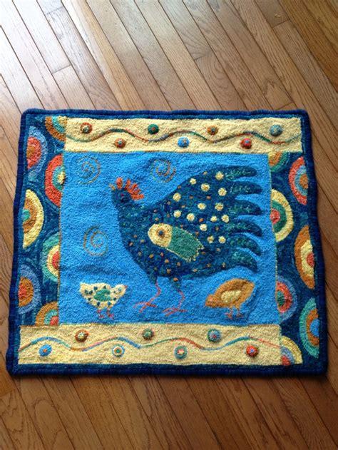 locker hook rug 327 best locker hooking images on locker hooking rag rugs and rug