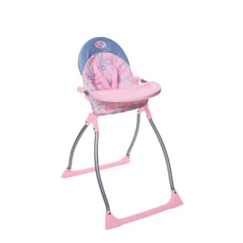swinging baby chairs baby swing chairs