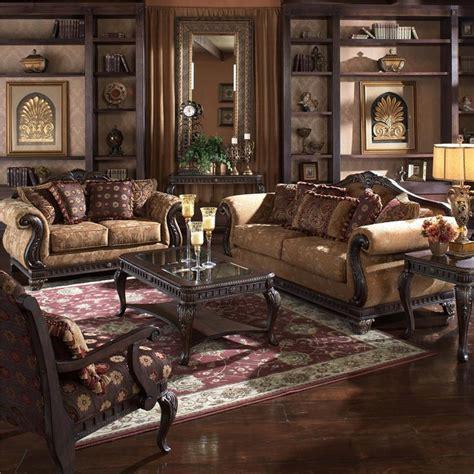 miskelly living room furniture brandon brass 2450 by davis international miskelly