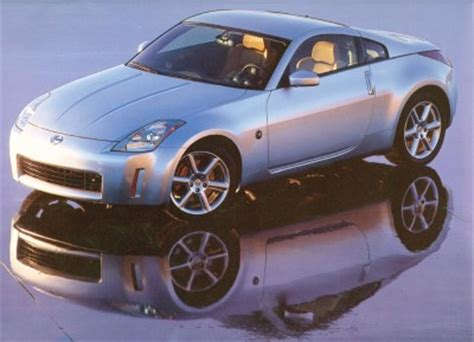 books on how cars work 2003 nissan 350z security system nissan 350z design howstuffworks