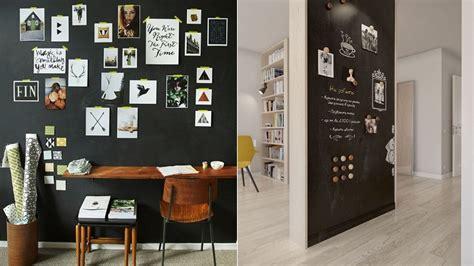 decorar paredes con fotos familiares decorablog revista de decoraci 243 n