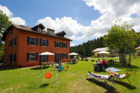 appartamenti asiago casa poslen asiago appartamenti per ferie e vacanze sull