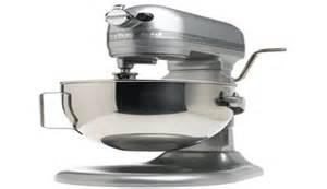 kitchenaid professional 600 6qt 575 watt stand mixer best