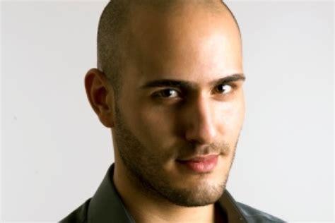 ben gur akselrod gan ya soprano opera in concert version the israel camerata jerusalem