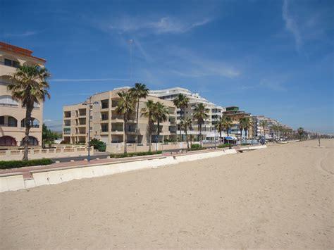 alquiler apartamentos pe iscola vacaciones apartamentos en pe 241 iscola los monegros