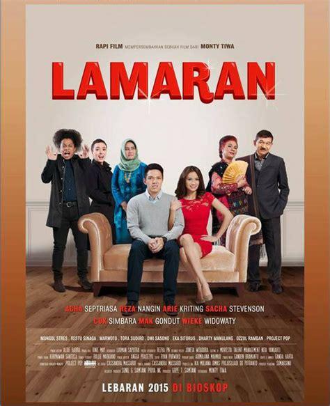 Film Terbaru Indonesia Juli 2015 | masa paceklik film indonesia berlanjut hingga juli 2015