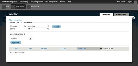 jquery dialog overlay click image search results