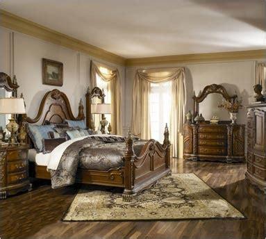 aico bedroom furniture best online dealer for michael