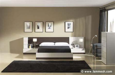 chambre a coucher tunisie les concepteurs artistiques chambre a coucher tunisie