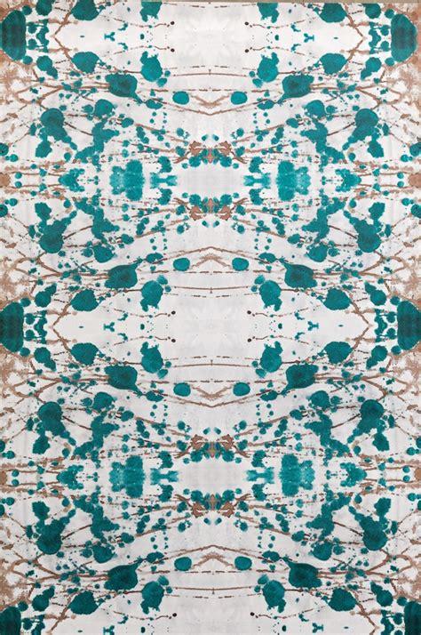 ballard designs catherine rug catherine rug ballard designs rugs catherine rug