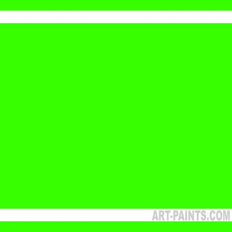 lime green powder ink paints jkp11 lime green paint lime green color joe