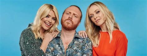 celebrity juice line up when was the celebrity juice christmas special on itv2