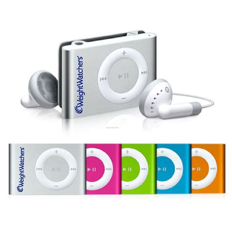 play my music mp 1 gb mp3 player china wholesale 1 gb mp3 player