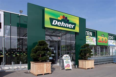 Garten Dehner by Es Gr 252 Nt Im L 228 Ndle Dehner Geht In Filderstadt