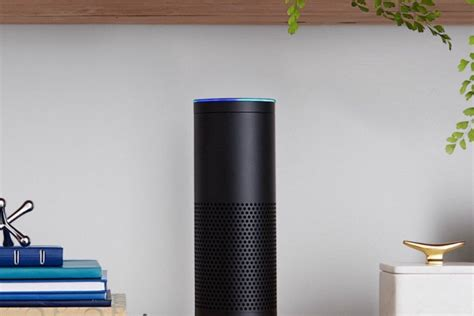 amazon echo help desk will an amazon echo help with a investigation