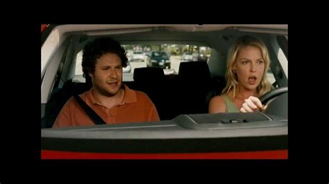 film knocked up trailer knocked up trailer 2007 trailer youtube