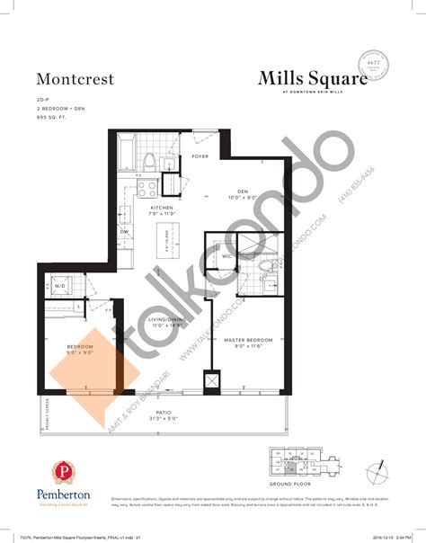 vaughan mills floor plan vaughan mills floor plan 100 vaughan mills floor plan the