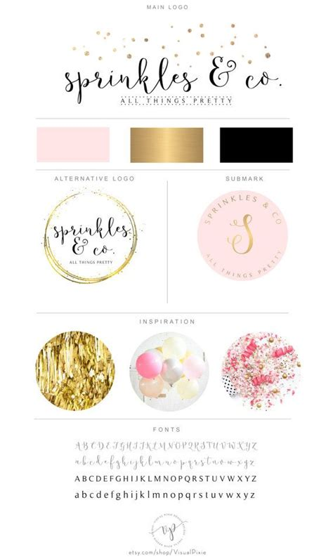 Home Decorating Ideas Blog Best 25 Blog Logo Ideas On Pinterest Business Logo
