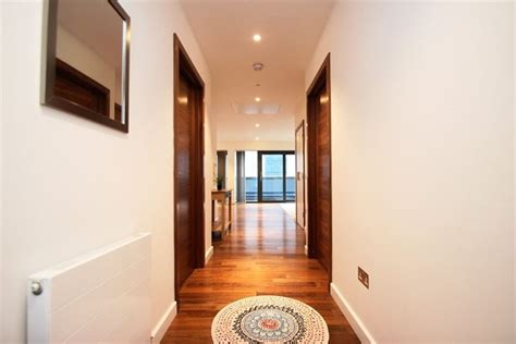 2 bedroom flats to rent in glasgow city centre property to rent in city centre g2 bath street