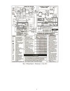 ducane furnace board wiring diagram get free image about wiring diagram